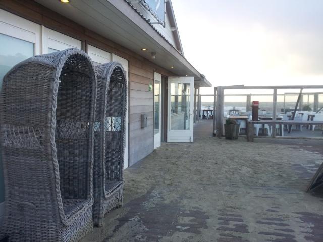 Strandhaus p 17.jpg