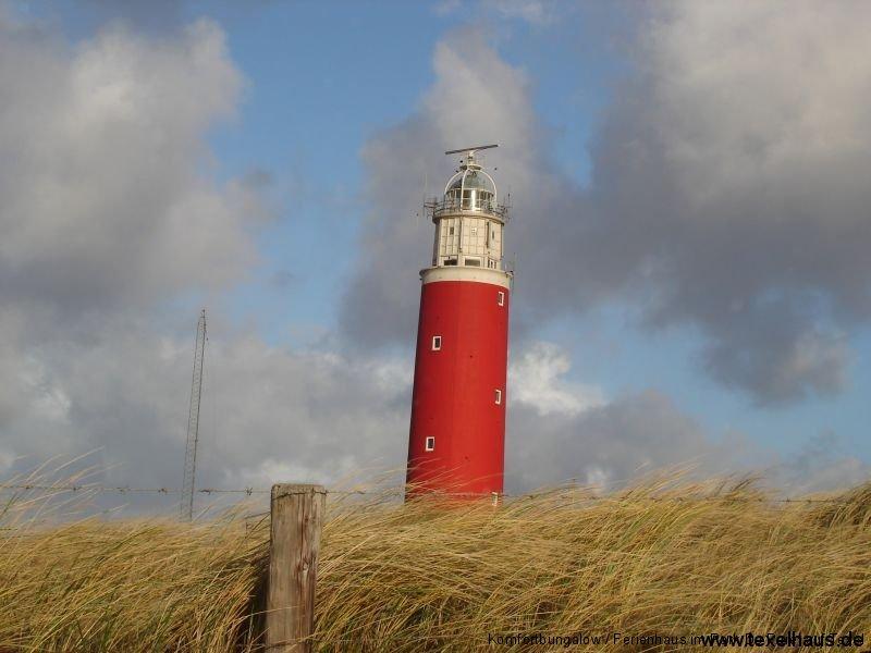 Ferienhaus_Texel_Leuchtturm