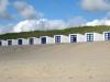 Strandhäuser.JPG
